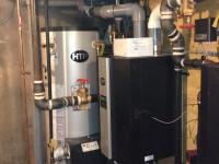 boiler service in toronto