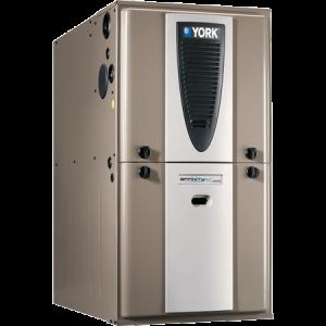 furnace installations toronto