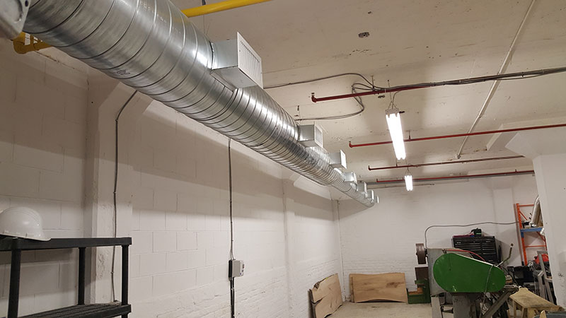 How to Find Reputable HVAC Contractors