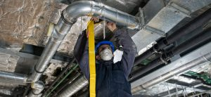 Why You Need Home Heating And Cooling Services