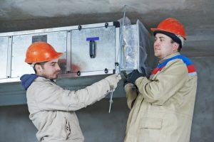 Why hiring HVAC companies is essential to your heating/cooling system